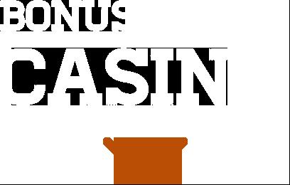 Scopri il bonus Casino di benvenuto