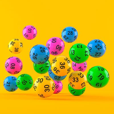 Bonus Lotterie Snai