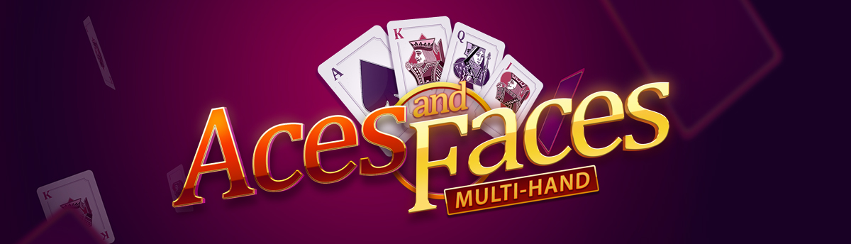 Casinò Online Aces and faces multihand
