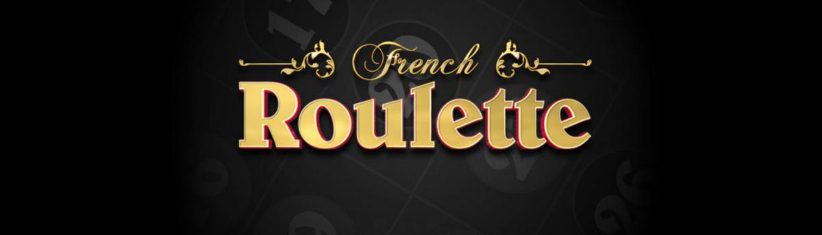 Casinò Online ROULETTE FRANCESE