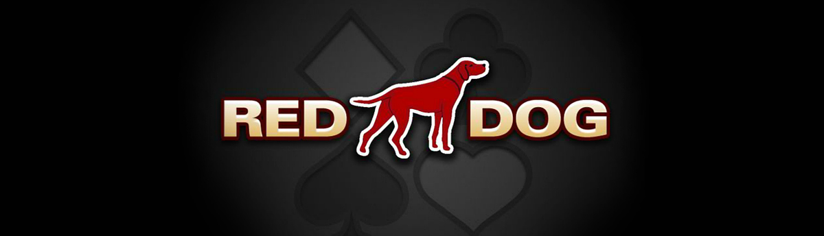 Casinò Online RED DOG