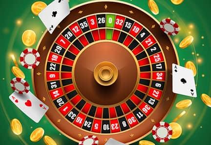 How do u play blackjack 21