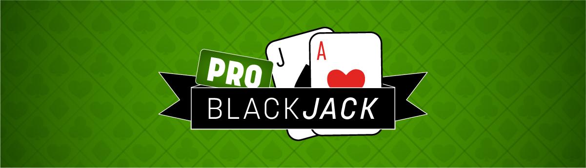 Casinò Online Pro Blackjack
