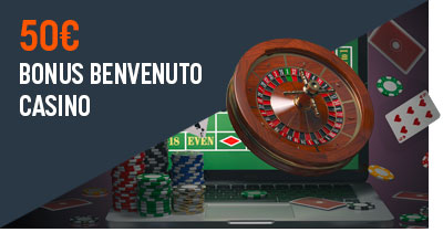 BB_CASINOTUTTO