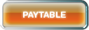 Paytable.png