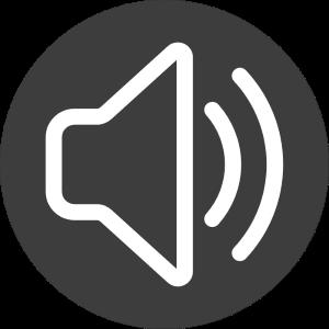 Tasto Audio