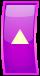 Pulsante seleziona il valore dei gettoni