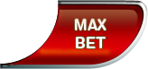 MaxBet.png