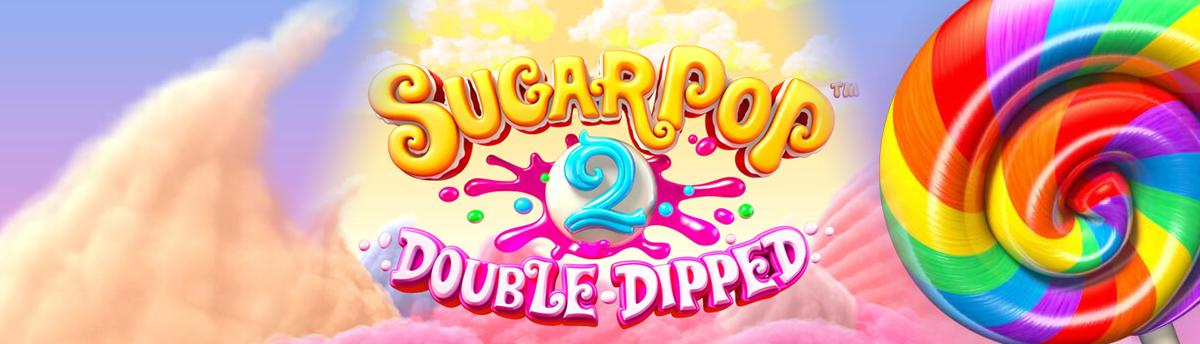 Slot Online Sugar Pop 2