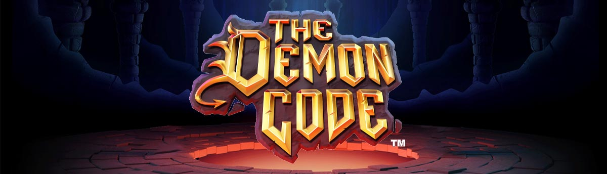 Slot Online Demon Code