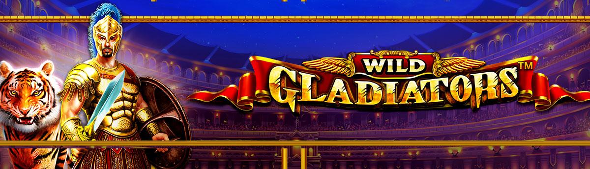 Atlantis casino resort spa reno nv