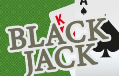 Casino Caesars Blackjack