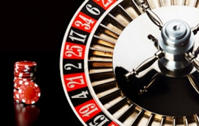 Casino Caesars ROULETTE ROYALE