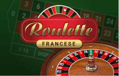 Casinò Online mini roulette