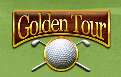 Casinò Online golden Tour
