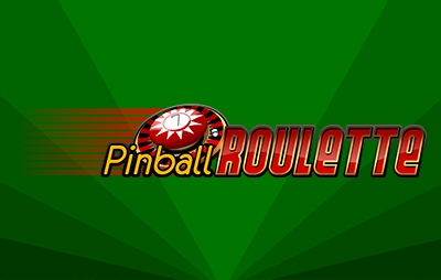 Casinò Online PINBALL ROULETTE