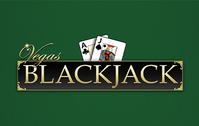 Casinò Online vegas blackjack!