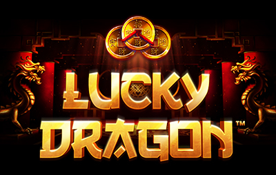 Slot Online LUCKY DRAGON