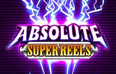 Slot Online absolute super reels