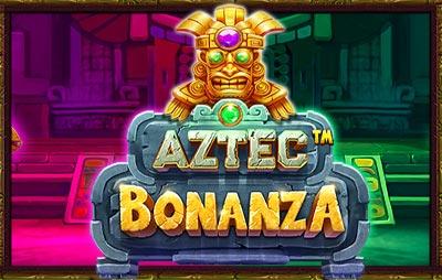 Slot Online Aztec Bonanza