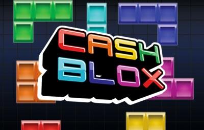 Slot Online CASH BLOX