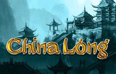 Slot Online China Long