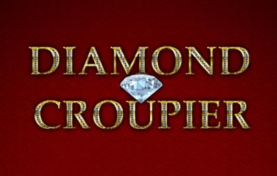 Slot Online DIAMOND CROUPIER