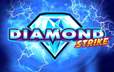 Slot Online Diamond Strike