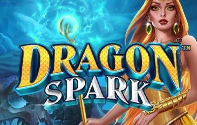 Slot Online Dragon Spark
