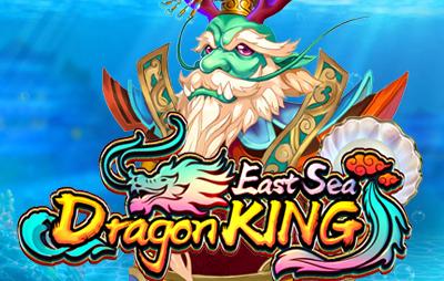 Slot Online EAST SEA DRAGON KING