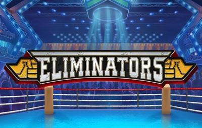Slot Online Eliminators