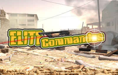 Spiele Elite Commandos - Video Slots Online