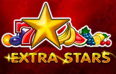 Slot Online Extra Stars