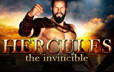 Slot Online Hercules