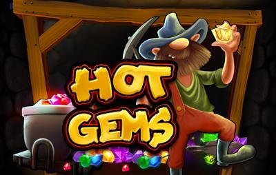Slot Online HOT GEMS