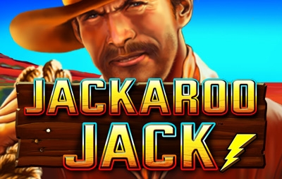 Slot Online JACKAROO JACK