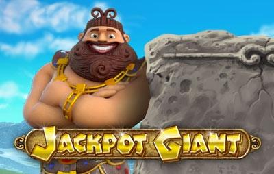 Slot Online JACKPOT GIANT