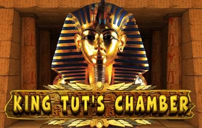 Slot Online KING TUTS CHAMBER