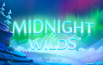 Slot Online Midnight Wilds