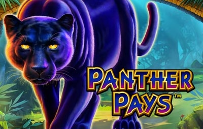 Slot Online Panther Pays