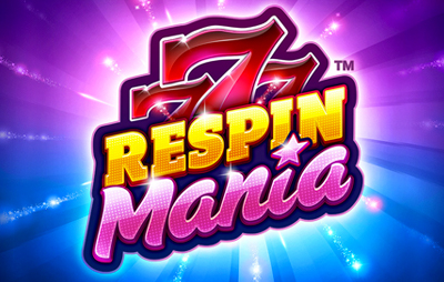 Slot Online Respin Mania
