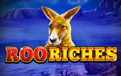 Slot Online Roo riches