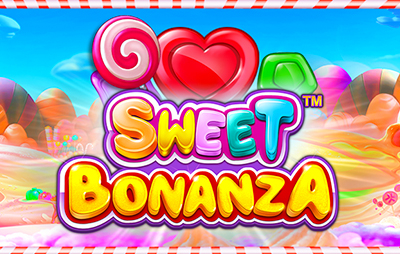 Slot Online sweet bonanza