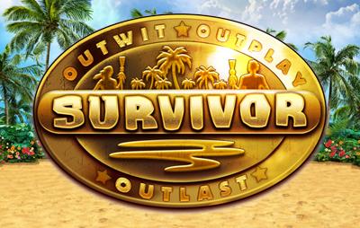 Slot Online SURVIVOR