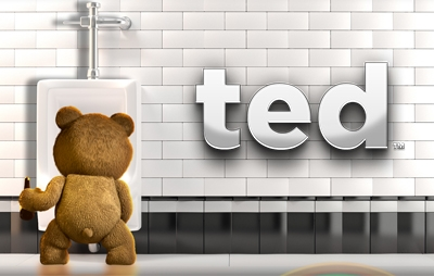 Slot Online TED