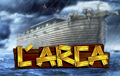 Slot Online L'Arca