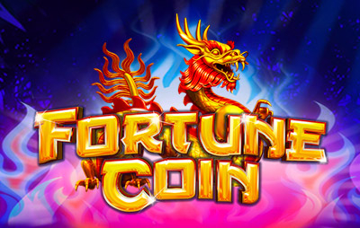 Slot Online FORTUNE COIN