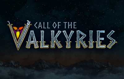 Slot Online Call of the Valkyries