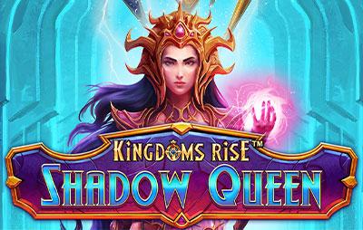 Slot Online KINGDOMS RISE: SHADOW QUEEN