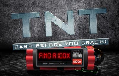 Slot Online TNT